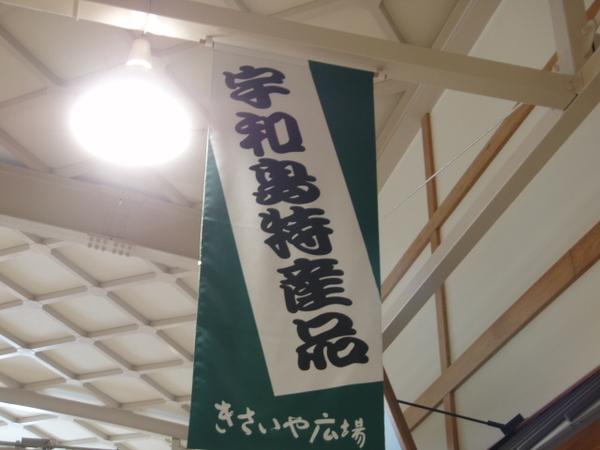20100522_999_12